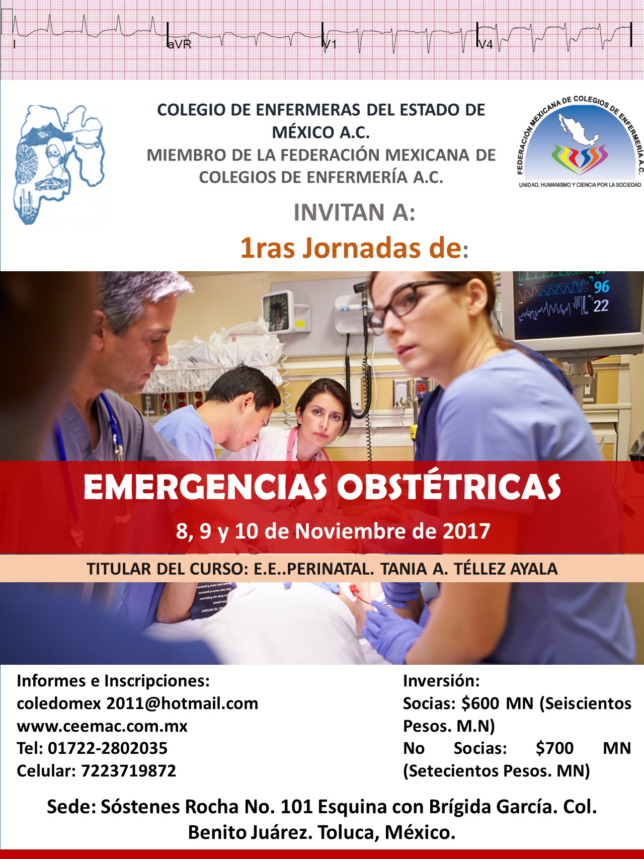 emergencias-obstetricas