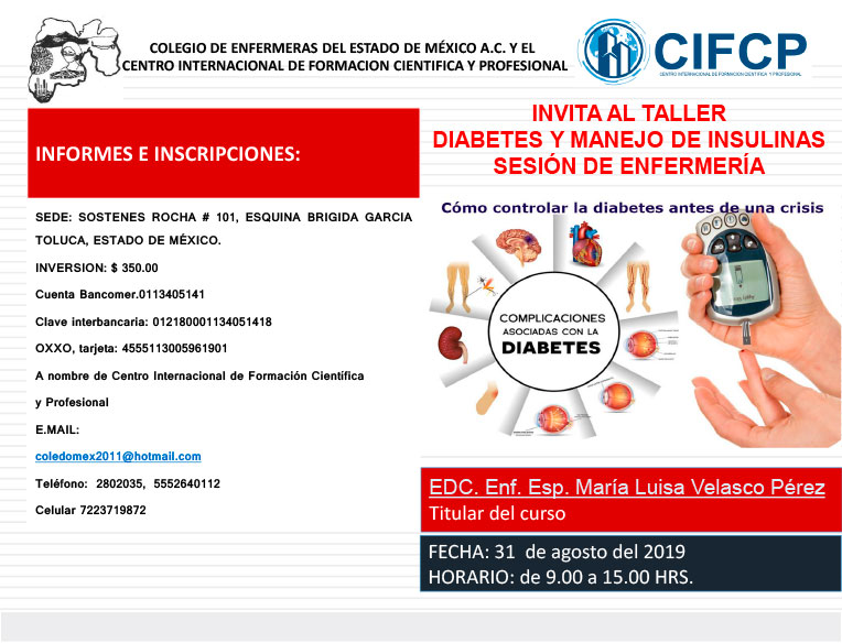 Taller_Diabetes-y-Manejo-de-Insulinas