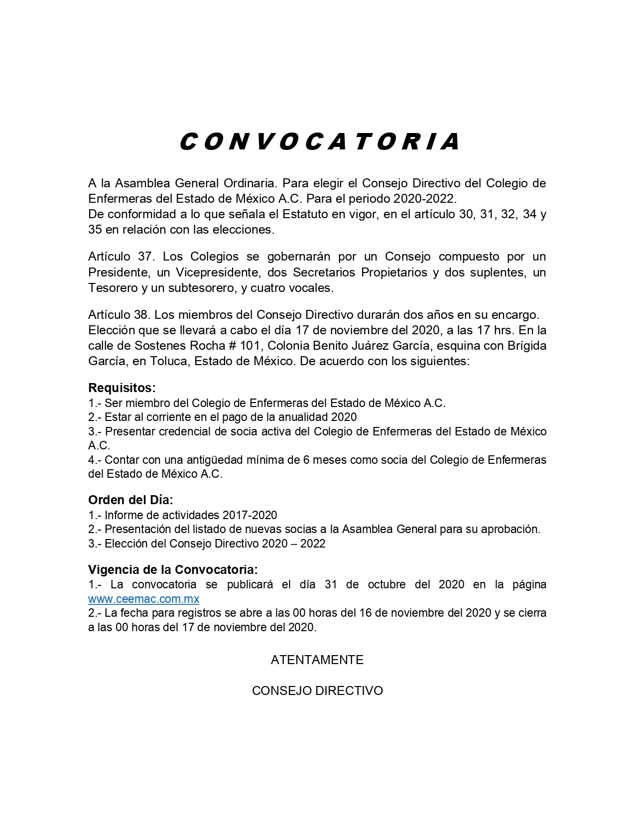 CONVOCATORIA CONSEJO DIRECTIVO_pages-to-jpg-0001